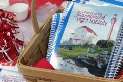 Cookbooks - Designed by Digby Print & Promo